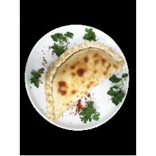 Пицца Кальцоне (закрытая) 1/450