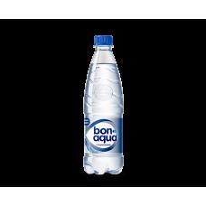 БонАква 0.5 л