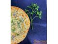 Пицца Четыре сыра 1/400