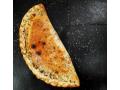 Пицца Кальцоне (закрытая) 1/500