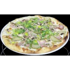 Пицца Восточная 1/450