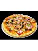 Пицца Пикантная 1/550